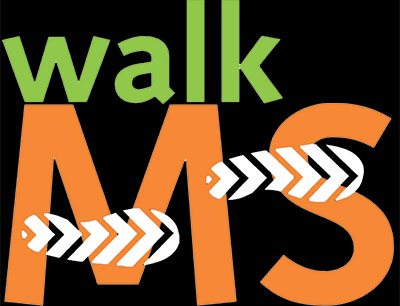 Walk MS - Wilmington Waterfront and Carol Bridges