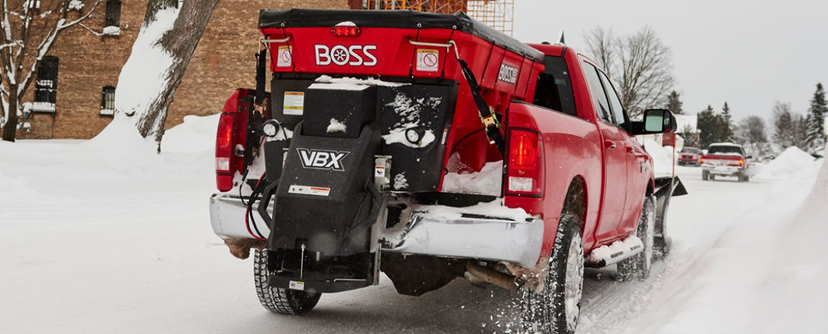 Boss Plows Featured Image