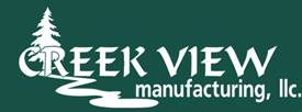 Creek View Manufacturing